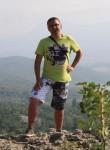 Akakiy, 40  , Moscow