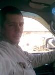 Roman, 38, Voronezh