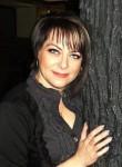 Natalya, 43  , Korkino