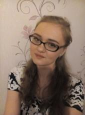 Anita, 25, Russia, Petrozavodsk