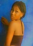 Lauture mackenso, 35  , Port-au-Prince