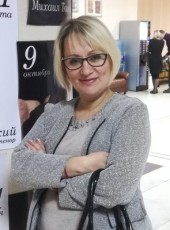 Tatyana, 45, Russia, Petrozavodsk