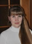 NATALI, 38  , Pskov