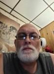 Steven, 50  , Charleston (State of Illinois)