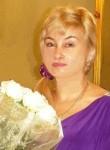 olga zorina, 53  , Varna