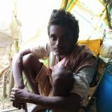 Ganapati Hraghim, 18  , Mundgod