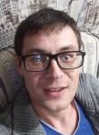 Eduard, 34  , Polevskoy