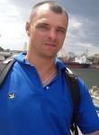 vitaliy , 42  , Kostopil