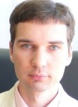 Konstantin, 39, Moscow