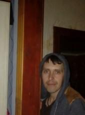 Slavka, 38, Ukraine, Mena