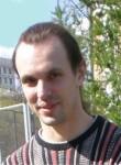 Aleks, 39, Moscow