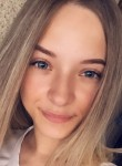 Veorika, 21  , Sovetskaya Gavan