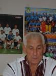 GUGUL, 80  , Ivano-Frankvsk