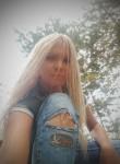 Olesja, 29  , Yakutsk