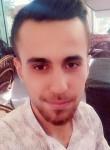 Hakan, 21  , Ankara