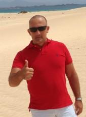 Луис Мигель , 48, Spain, Santa Cruz de Tenerife