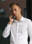 Vlad, 21, Voronezh
