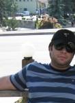 Dimon, 34  , Tbilisi