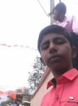 Ganesh, 18  , Latur