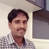 Dharmesh, 29  , Amli