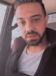 بيشوي, 30, Cairo