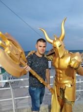 Aleksandr, 30, Ukraine, Mykolayiv