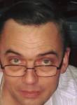 Viktor, 55  , Aramil
