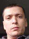 Gayrat, 27  , Tashkent