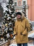 Dmitry, 32  , Remontnoye