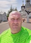 Vladimir, 37  , Alekseyevka