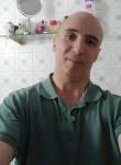 Raul , 46  , Fuenlabrada
