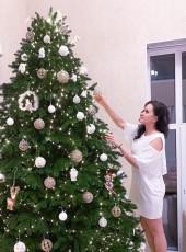 Elena, 34, Russia, Domodedovo