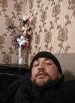 Akhmed, 34  , Khiv