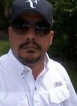 Alexander, 51  , Bonita Springs