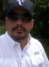 Alexander, 52, United States of America, Bonita Springs