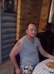 Volodya, 54  , Gorno-Altaysk