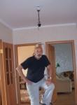 Vladimir, 70  , Moscow
