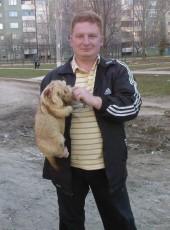 Roman, 45, Ukraine, Luhansk