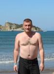 Andrey, 45  , Dimitrovgrad