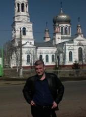 Andrey, 46, Russia, Dimitrovgrad