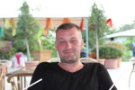 Andrey, 46 - Just Me Photography 2