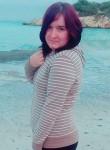 Deny, 22  , Illescas