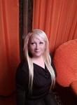 Mariya, 53  , Kirov (Kirov)