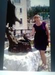 Lyudmila, 41  , Kusa