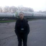 Aleks, 41  , Krasnohrad