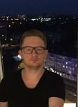 Vitaliy, 34 года, Нахабино
