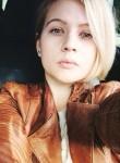 Lera, 27  , Saint Petersburg