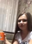 Aisha , 25, Nizhnevartovsk