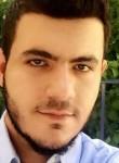 Waleed, 26  , Beirut