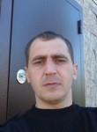 Fyedor, 31  , Dno